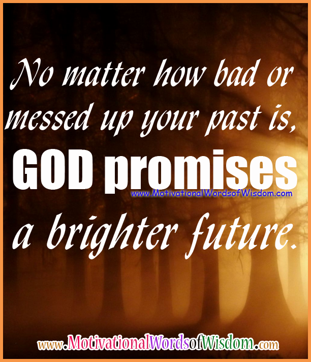 quotes about gods word quotesgram