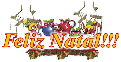 Dicas Presentes para Natal 2014