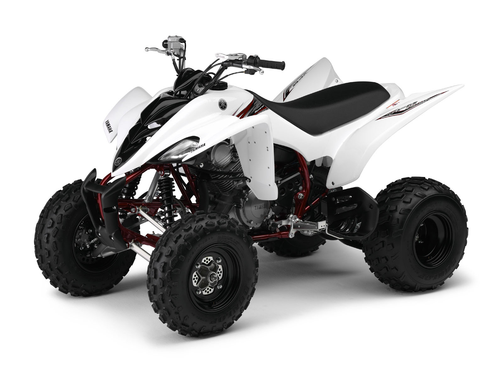 yamaha raptor 350 atv pictures 2009 accident lawyer. Black Bedroom Furniture Sets. Home Design Ideas