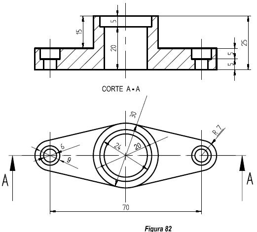 Eafe nicolas tolosa tema 3 dibujo t cnico for Pagina para crear planos