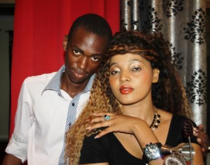 Picha Za Jackline Wolper http://shiladeux.blogspot.com/2013/05