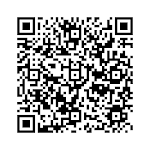Contact Info QR Code