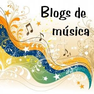 Altres blogs d'Educació Musical