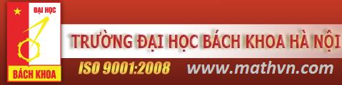 diem chuan cua truong dai hoc bach khoa ha noi nam 2012