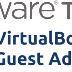 Sekilas tentang VMware Tools dan Virtualbox Guest Addition