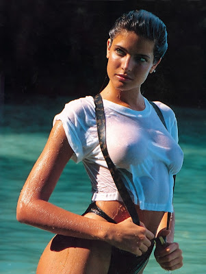 stephanie-seymour-Scandal