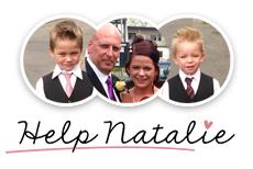 http://www.helpnatalie.blogspot.de/