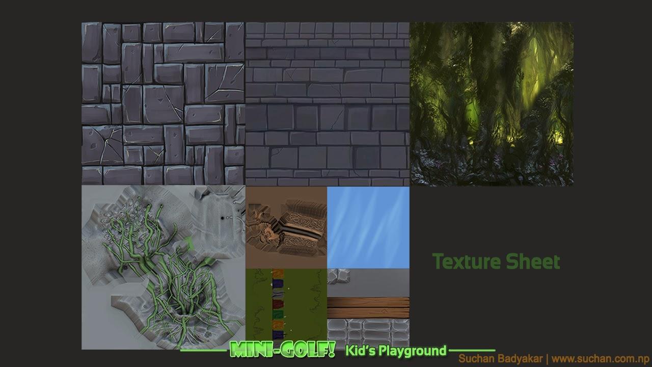 3_textureSheet.jpg