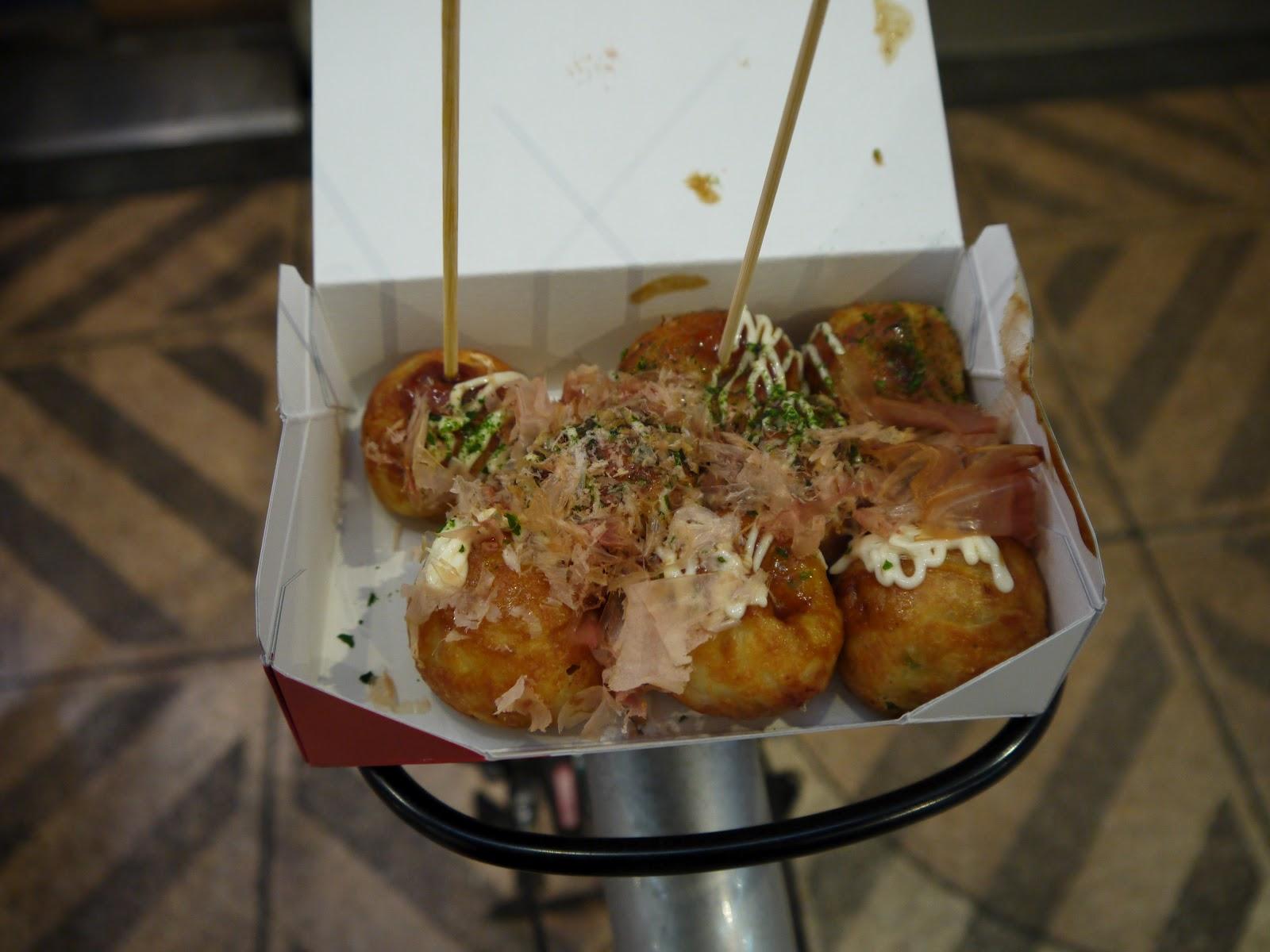 Ma vraie cuisine japonaise le jardin japonais paris - Ma vraie cuisine japonaise ...