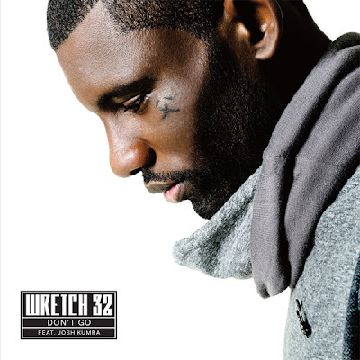 Wretch_32-Dont_Go-(Remixes)-WEB-2011-IMT