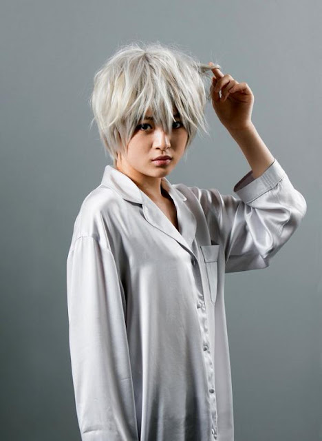 MiOの画像 p1_25