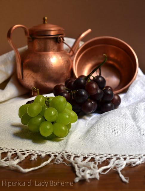 hiperica_lady_boheme_blog_di_cucina_ricette_gustose_facili_veloci_dolci_frutta_uva_da_tavola