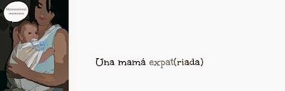 meine mami me mima