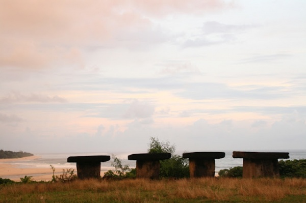 Pantai-Ratenggaro-sumba-nusa-tenggara-timur