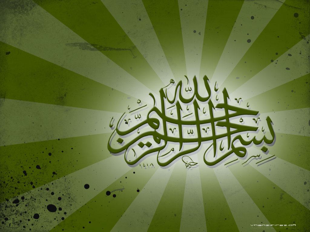 ahsan khan marrige image spgnCdKc