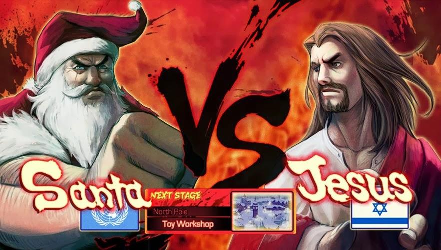 santa_vs_jesus.jpg