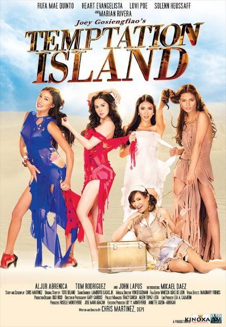 Temptation+Island+2011+trailer+hnclip