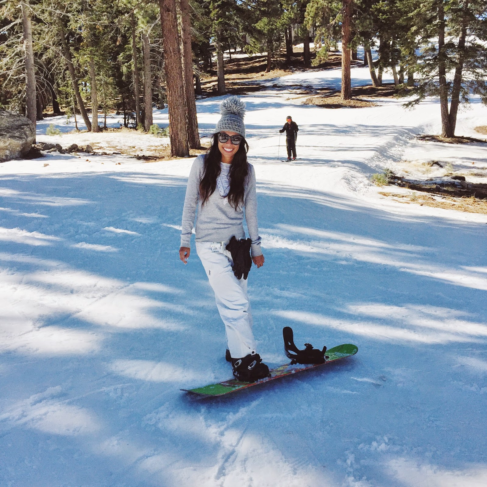 adult summer camp, adult winter camp, camp no counselors, games, snowboarding,