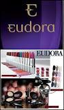 Eu uso Eudora