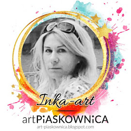 PROJEKTUJĘ dla ART-PIASKOWNICY