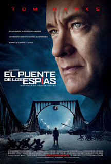 http://www.imdb.com/title/tt3682448/