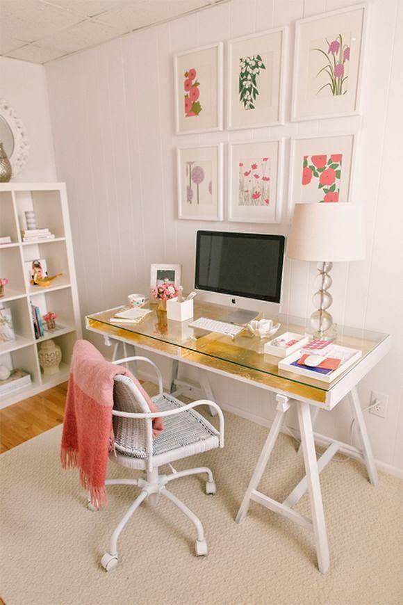 decoracion_hogar_zona_trabajo_estudio_ordenador_lolalolailo_05