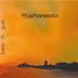À L'aube Fluorescente, detalles de su álbum debut!