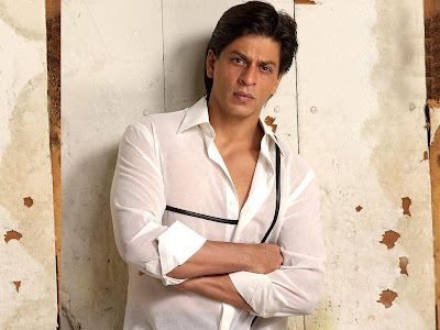 Shahrukh Khan Normal Resolution HD Wallpaper 6