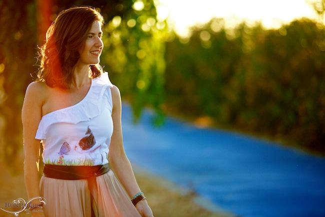 blog de moda-bloguer de moda-que me pongo-moda femenina