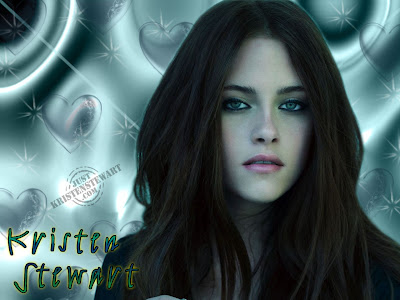 kristen stewart wallpapers. wallpaper Kristen Stewart Wallpaper