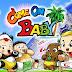 Come on Baby! (Game làm bạn không thể nhịn được cười =)) cho Lg L3