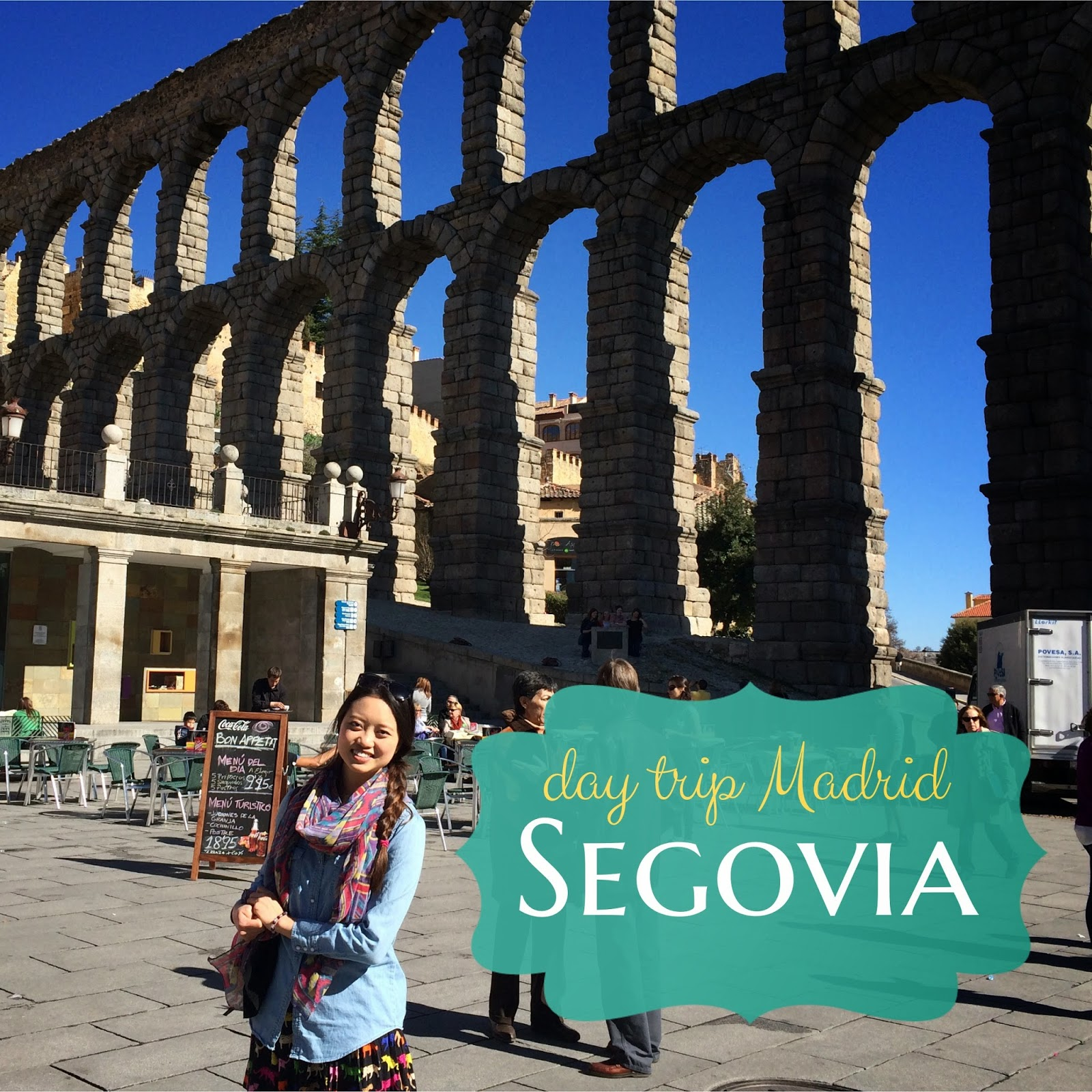http://melthemidnightbaker.blogspot.com/2014/06/segovia-close-to-madrid-awesome.html