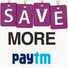 Get Rs.50 Balance on adding just Rs.25 in your Paytm Wallet Free