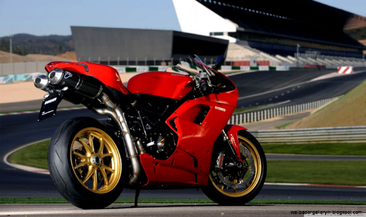 View Original Size Super Bikes High Quality HD Photo BestePics Image Source From This