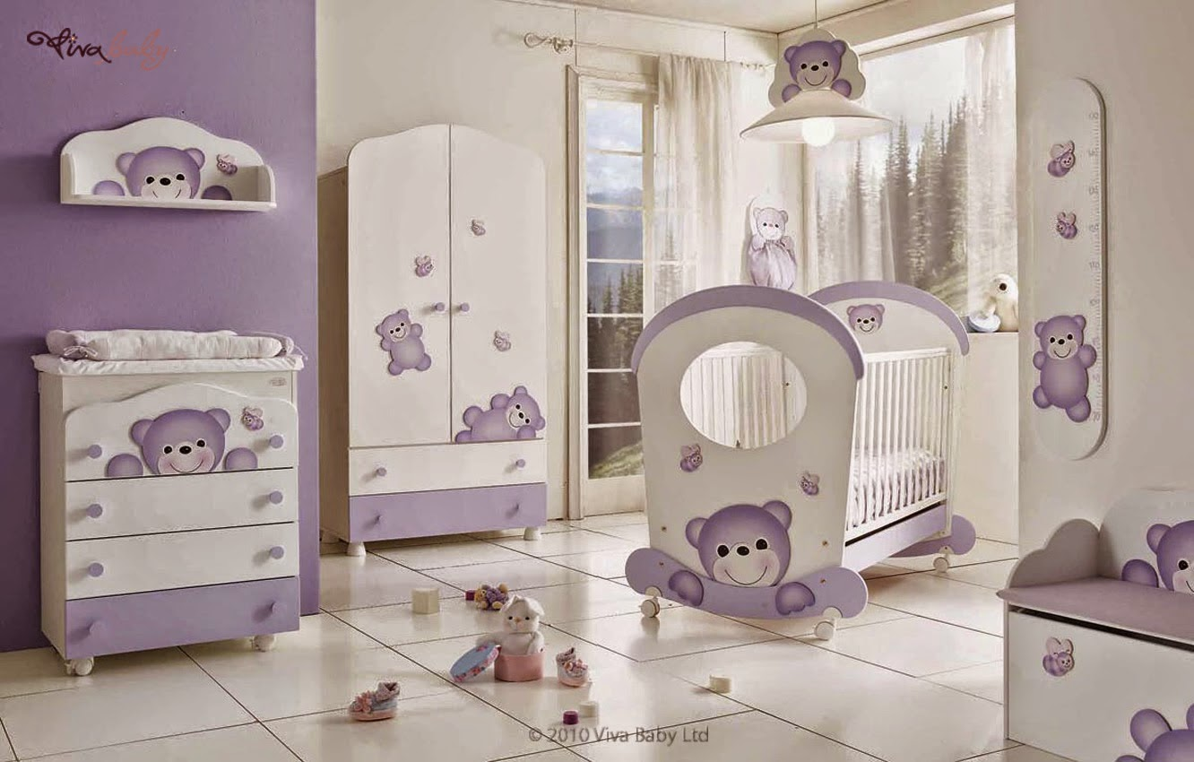 lovely toy bedroom designs and ideas