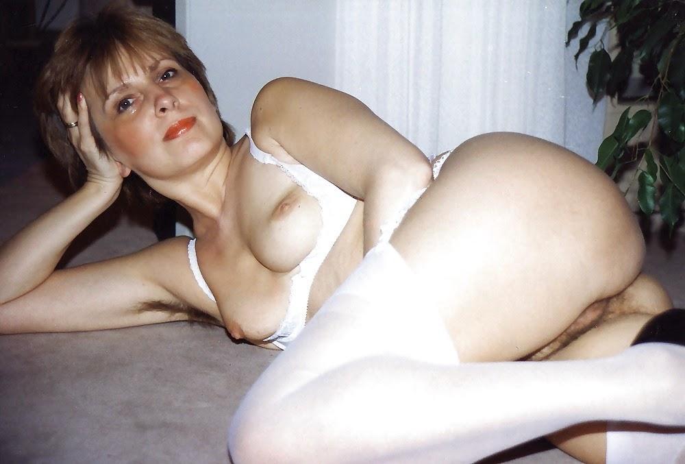 Dicke Eltern Geile Schwarz Grosse Tittenbilder Sex Bste