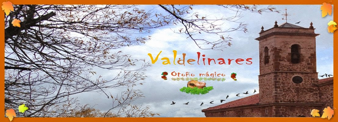 Bienvenidos a Valdelinares, Municipio más alto de España.