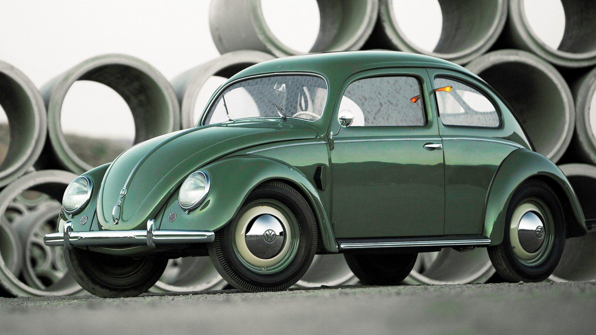 http://3.bp.blogspot.com/-Cb_KCVP6U_g/UQyvVaHzIEI/AAAAAAAARzI/OBjr9buayrA/s1920/Volkswagen-Beetle-classic-wallpaper.jpg