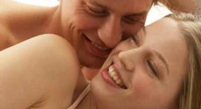 ست عبارات لا تقلها لزوجتك أثناء ممارسة الجنس  - العلاقة الزوجية الحميمة الزوجة الزوج