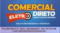 COMERCIAL ELETRO DIRETO