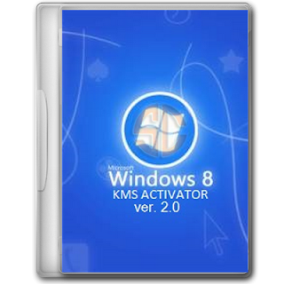 http://www.esoftware24.com/2012/11/windows-8-kms-activator-151-full.html