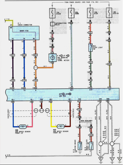 2 jun ming liu antilock braking system bench test code 3 arrowstick wiring diagram at virtualis.co