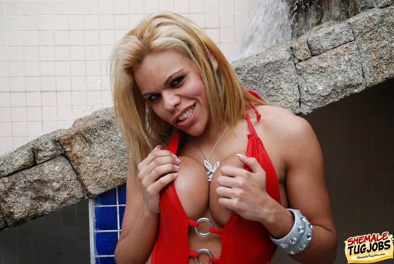 Erika Backster