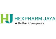 Logo PT Hexpharm Jaya Laboratories