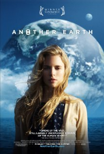 Another+Earth+(2011) Another Earth (2011)