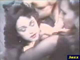 Madonna y su video de sexo oral - El Universal