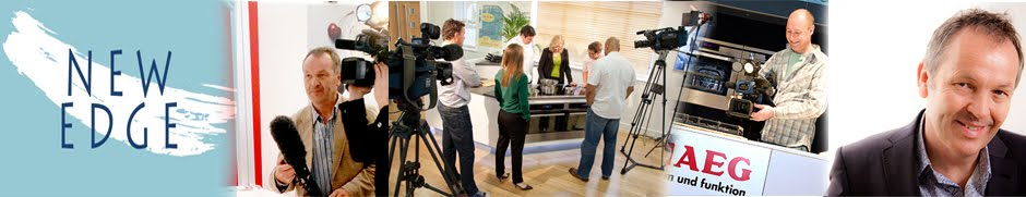 Business Video Production - news, tips and advice