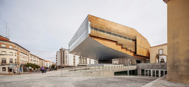 04-Cultural-Center-in-Castelo-Branco-by-Mateo-arquitectura