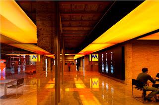 Fàbrica Moritz