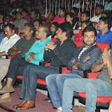 Sikindar Audio Launch Stills (264)